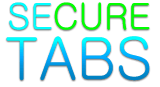Secure Tabs – Online Worldwide Drug Store